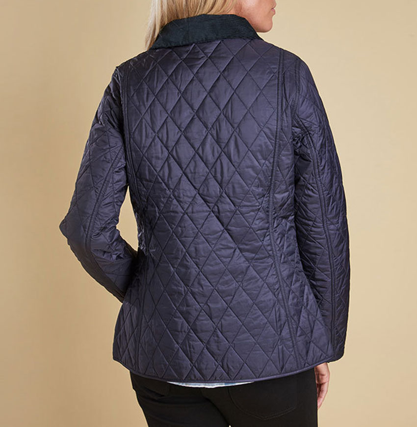 ladies navy quilted jacket sale > OFF65% Discounted : quilted ladies jacket - Adamdwight.com