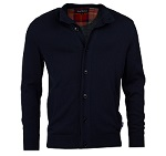 Barbour Huntly Button Thru
