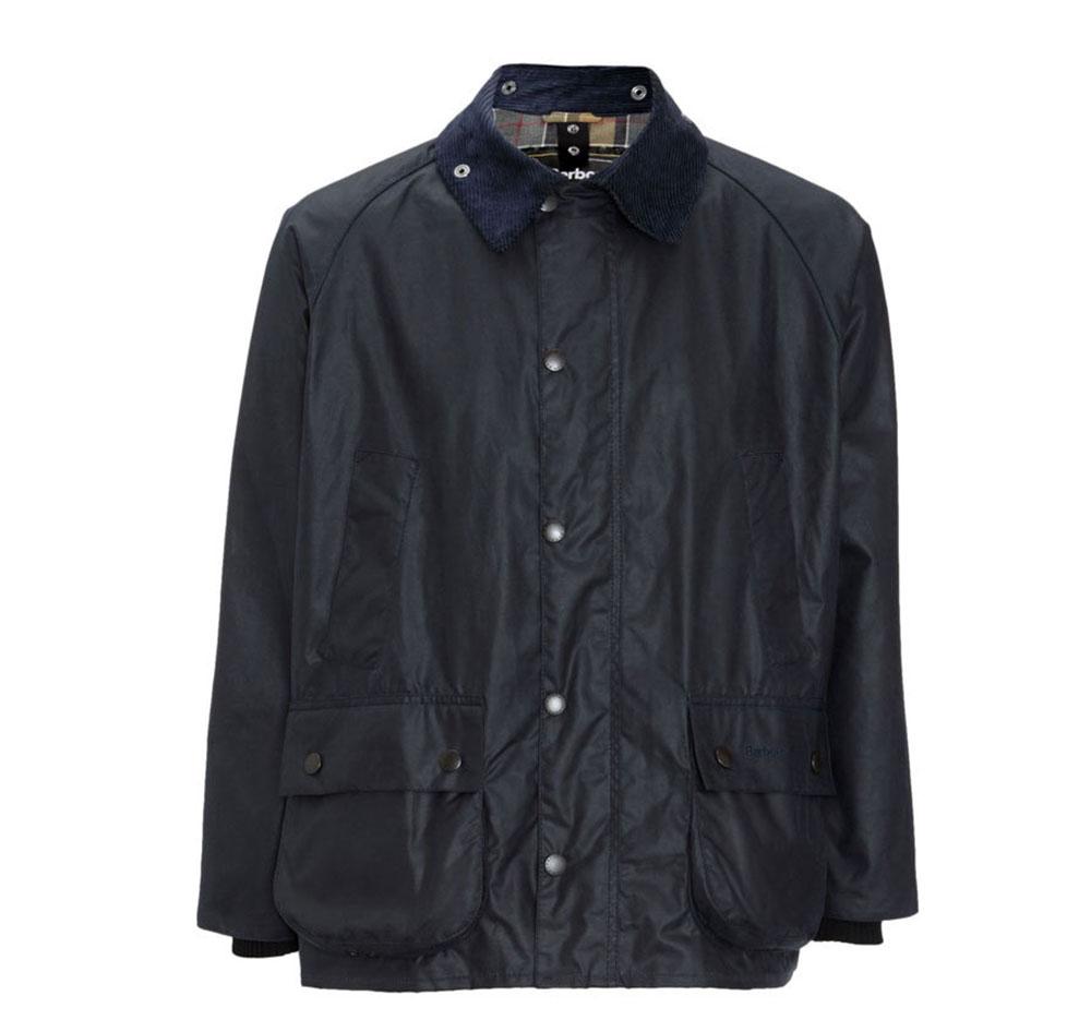 barbour bedale waxed jacket. Black Bedroom Furniture Sets. Home Design Ideas