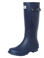 Hoggs of Fife Braemar Wellington Boot
