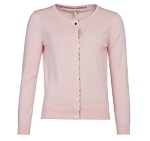 Barbour Ladies Bredon Cardigan