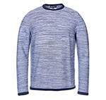 Barbour Bower Crew Neck
