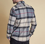 Barbour John Shirt (tf)