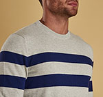 Barbour Copinsay Crew Neck