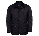 Barbour Vende Quilt Jacket