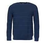 Barbour Belsay Crew Jumper