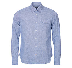 Barbour Drift Shirt