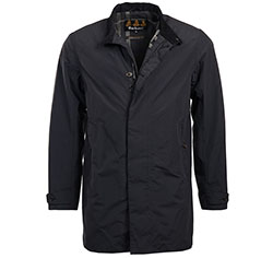 Barbour Golspie Waterproof Jacket
