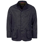 Barbour Wax Dalkeith Jacket