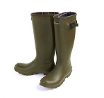 Barbour Bede Wellington Boot, Ladies