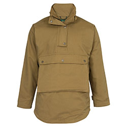 Alan Paine Mens Kexby Waterproof Smock