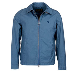Barbour Essential Casual Jacket