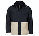 Barbour Dolan Jacket