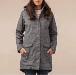 Lighthouse Alanna Coat