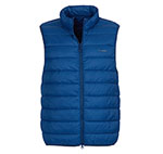 Barbour Men's Bretby Gilet