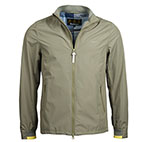 Barbour Brimstone Jacket