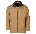Barbour Luxury Winter Heritage Liddesdale