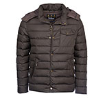 Barbour Men's Cowl Quilt