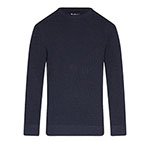Barbour Torbay Crew Neck Sweater