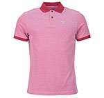 Barbour Sports Polo Mix Shirt