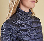 Barbour Ladies Iona Quilt