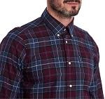 Barbour Connel Shirt