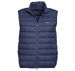 Barbour Men's Bretby Quilt Gilet
