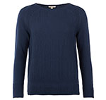 Barbour Bridport Knit