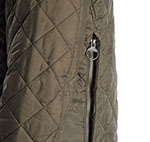 Barbour Men's Icons Liddesdale Quilt