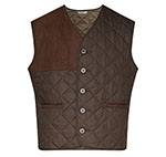 Barbour Tailored Waistcoat