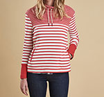 Barbour Rief Sweatshirt