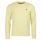 Barbour Seaton Crew Sweatshirt